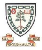 OGS logo